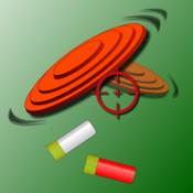 iSkeet, un divertente simulatore di tiro al piattello per i nostri iPhone | Quickapp