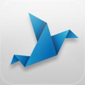 Tweetings for Twitter si aggiorna alla versione 5.3.0 con importanti novità, una nuova icona e molto altro
