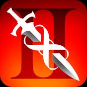 Disponibile su App Store l'aggiornamento 1.2 di Infinity Blade 2 con molti nuovi contenuti!