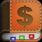 I miei soldi, la più completa applicazione per la gestione delle nostre finanze | Recensione iSpazio