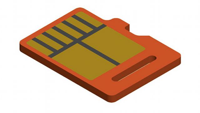 RIM, Nokia e Motorola propongono un compromesso con Apple per lo standard nano-SIM
