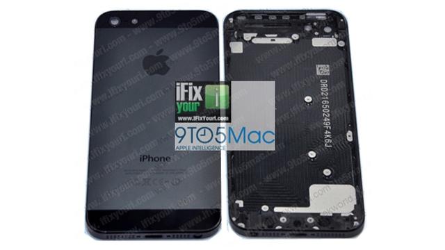 Apple alla ricerca di un nuovo Connector Design Engineer per rimpiazzare l'attuale connettore a 30 pin sul nuovo iPhone ?