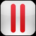 Parallels Mobile si aggiorna con il completo supporto ad iOS 5 ed altre novità