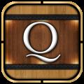 Quizgram: il nuovo quiz a risposta multipla per iOS | QuickApp [VIDEO]