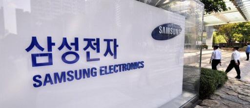 Apple ordina memorie da un concorrente e Samsung perde 10 miliardi di dollari in borsa