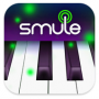 smuleapp-90x90