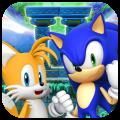 L'intera saga di Sonic in App Store viene scontata da Sega per un periodo di tempo limitato!