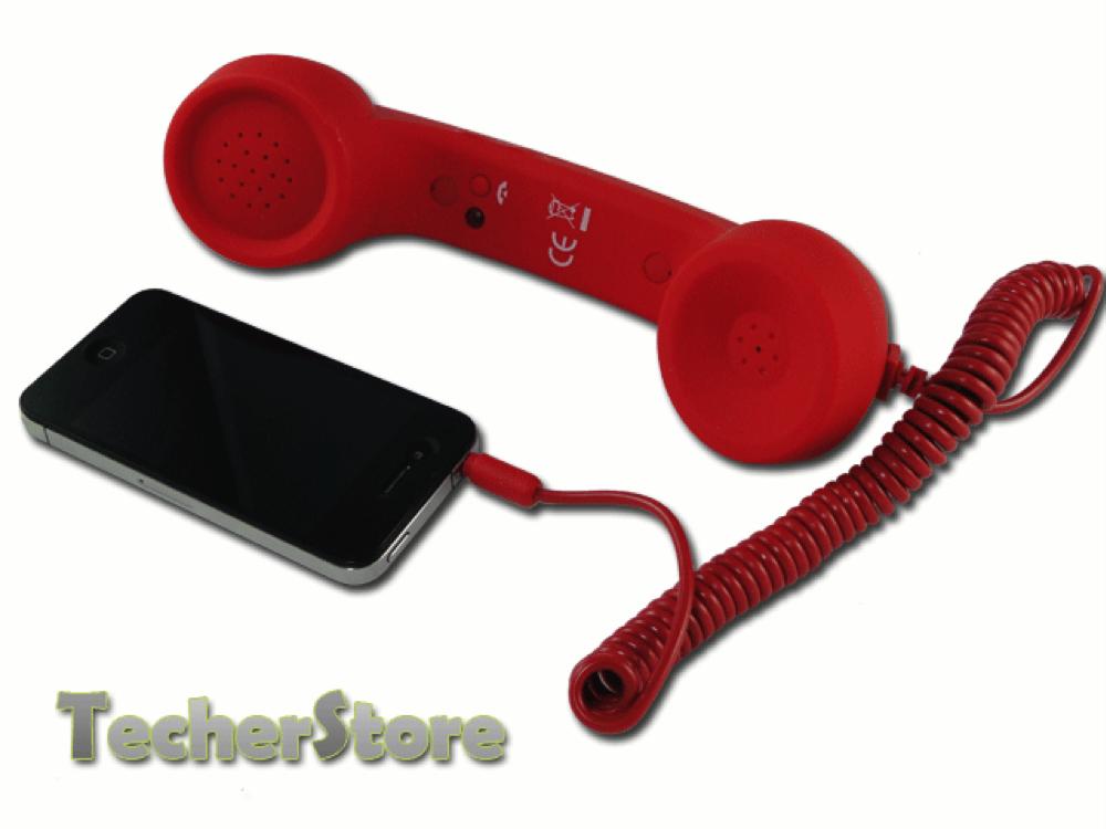 Aggiungiamo un tocco retrò e fluo ai nostri iPhone con Coco Phone e Bumber Fit di TecherStore