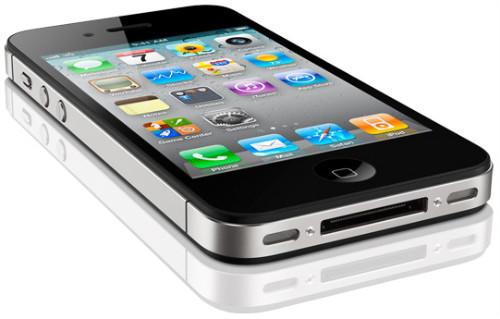 Apple ottiene il dominio iPhone5.com