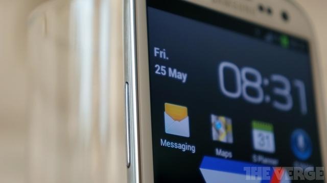 Samsung lancia il nuovo servizio Premium per Hub Music che permette l'ascolto illimitato di musica in streaming