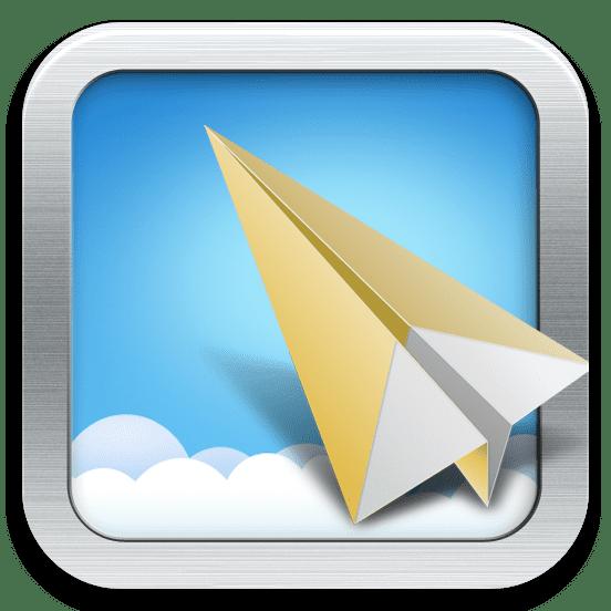 AirBlue Sharing si aggiorna per iOS 6: scambiamo file tramite Bluetooth con qualsiasi dispositivo | iSpazio Cydia Review [VIDEO]