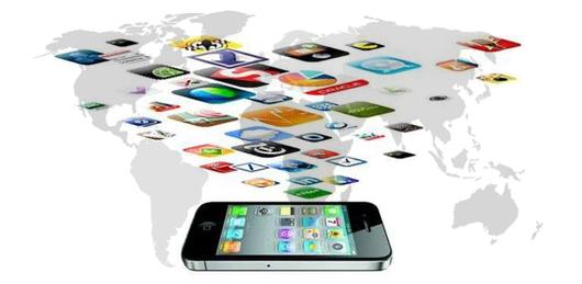 App Store - iSpazio