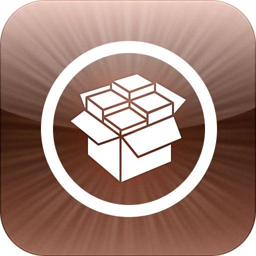 Thor, il tweak per personalizzare le impostazioni del Wi-Fi per ogni app | Cydia