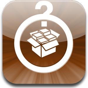 Quale strumento è meglio usare per eseguire il jailbreak untethered di iOS 5.1.1?