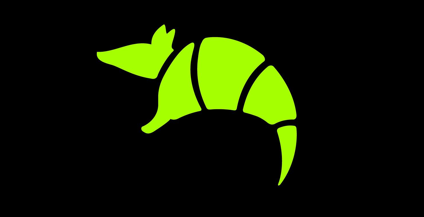 Proporta logos