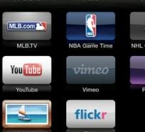 Apple introdurrà al WWDC l'SDK TV con la possibilità di creare applicazioni per l'Apple TV e un nuovo OS!
