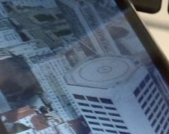 Alcuni developer hanno abilitato la funzione 3D di Mappe con iOS 6 su iPhone 4 e 3GS!