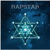 La luce dei Rapstar è il nuovo Singolo della Settimana scelto da Apple