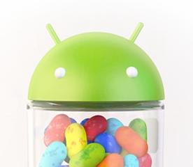 Tutte le novità del keynote di apertura della conferenza Google I|O in un unico articolo! Android 4.1 Jelly Bean, Nexus 7, Nexus Q, Google+ e Google Glass!