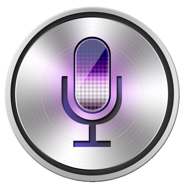 Siri - iSpazio