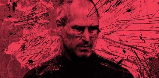 """I commenti di Steve Jobs riguardo la """"guerra termonucleare"""" potranno essere usati come prova nel processo tra Apple e Motorola"""