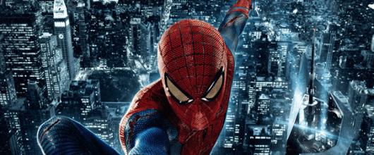 Gameloft rilascia il prologo di The Amazing Spider Man per iOS [Video]
