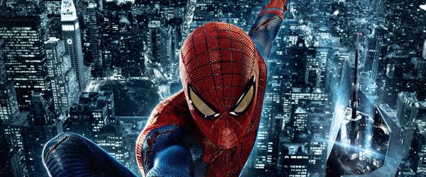 Gameloft in collaborazione con Marvel rilascerà 'The Amazing Spider-Man' per iOS