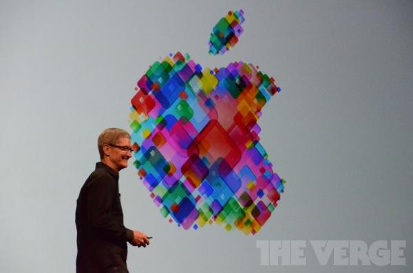 Apple annuncerà i risultati finanziari del terzo trimestre di quest'anno fiscale il 24 luglio tramite un webcast sul proprio sito