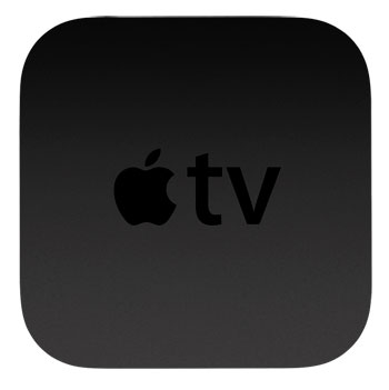 Apple aggiorna Apple TV alla versione 5.0.2
