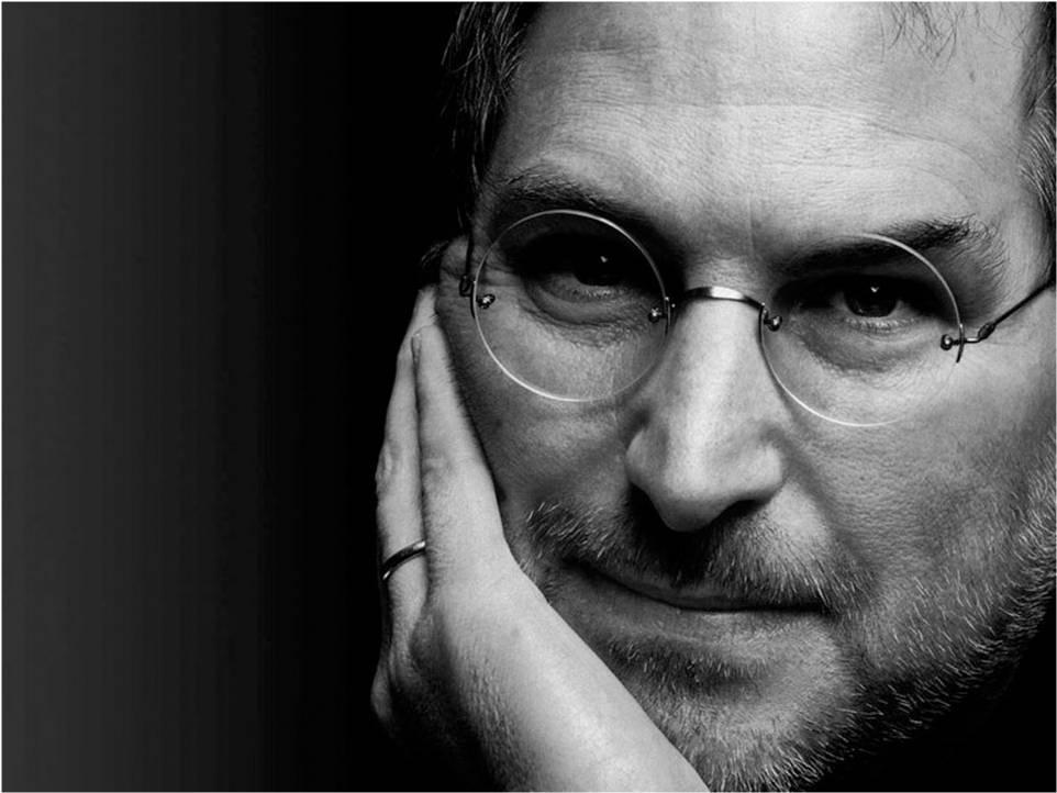 Steve Jobs, una delle tracce presenti alla prima prova di maturità