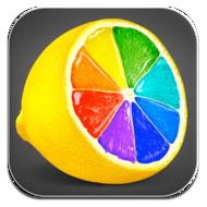 Color Splash Studio è finalmente disponibile in AppStore