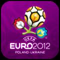 RAI Euro 2012: l'applicazione per seguire in diretta gli Europei 2012 | QuickApp