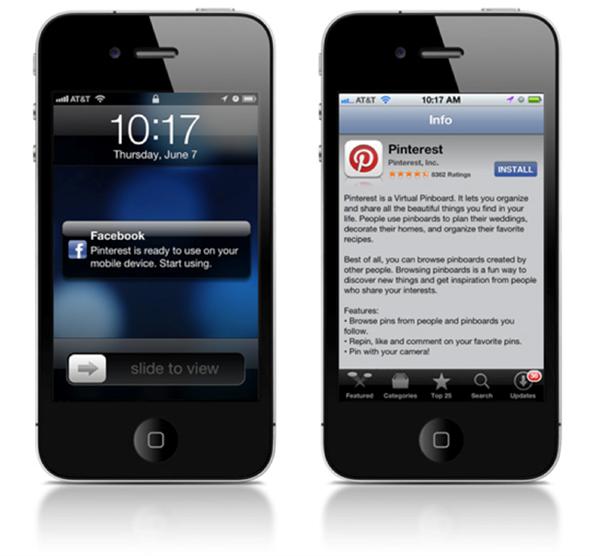Facebook ha appena lanciato il proprio App Center con una selezione delle migliori applicazioni