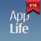 iSpazio App of the Week #18: Ecco le 3 applicazioni della settimana che abbiamo scelto per voi