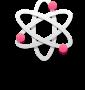 Genius Corner #22: Da dove cominciare a programmare per realizzare applicazioni per iOS?