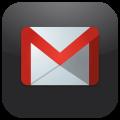 Google: Un bug nell'app Gmail per iOS provoca la cancellazione dei messaggi