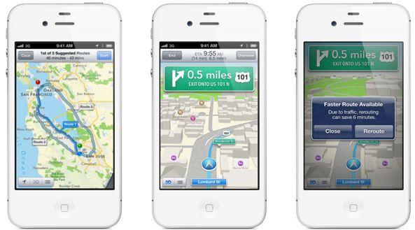 iOS-6-Maps-turn-by-turn-teaser