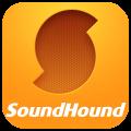 Soundhound si aggiorna alla versione 5.0.1 correggendo alcuni bug
