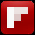 Flipboard si aggiorna alla versione 1.9.4 introducendo il completo supporto alla visione del New York Times