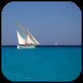 iSardegna, l'applicazione dedicata a chi sceglierà questa fantastica meta turistica italiana | QuickApp