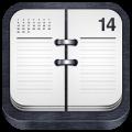 Agenda Calendario si aggiorna alla versione 3.0 introducendo numerose novità!