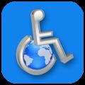 Liberi di muoversi: una applicazione utile ai portatori di handicap | QuickApp