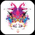 Analizza il tuo subconscio attraverso i Test delle macchie de Rorschach! | QuickApp