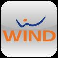 MyWind, l'applicazione ufficiale per i clienti Wind si aggiorna