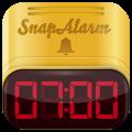 SnapAlarm, molto più di una semplice sveglia! | QuickApp
