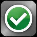 System Check, l'applicazione che ci aiuta a monitorare lo stato del nostro iPhone