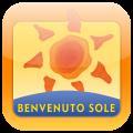 Memory Benvenutosole, un gioco educativo per l'estate   QuickApp