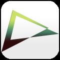 Playback: gestiamo la musica e creiamo suonerie utilizzando la libreria del nostro iPhone via browser | QuickApp