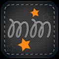 MusicMob: la prima MusicViralSocial App [Video]