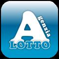 AgenziaLotto: le estrazioni del lotto e delle combinazioni da giocare a portata di iDevice | QuickApp